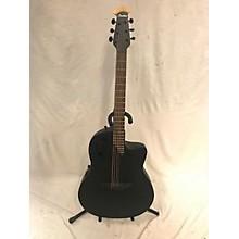 Ovation 2015 1778TX-5 Elite Acoustic Electric Guitar