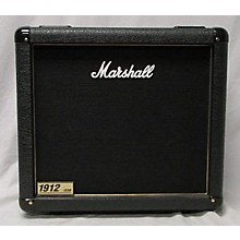 Marshall 2015 1912 Lead Guitar Cabinet
