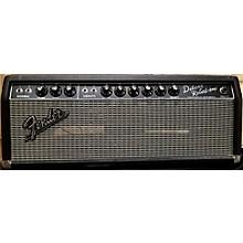 Fender 2015 1965 Deluxe Reverb 22W Tube Guitar Amp Head