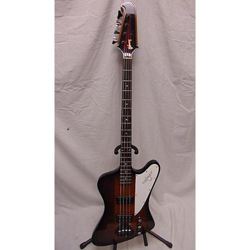 Gibson 2015 2015 THUNDERBIRD BASS Electric Bass Guitar