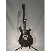PRS 2015 30th Anniversary Custom 24 Solid Body Electric Guitar