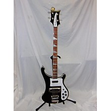 Rickenbacker 2015 4003 Electric Bass Guitar