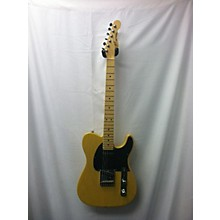 G&L 2015 ASAT Solid Body Electric Guitar