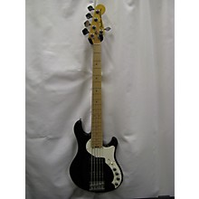 Fender 2015 American Elite Dimension 5 String Bass Electric Bass Guitar