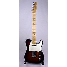 Fender 2015 American Standard Telecaster Solid Body Electric Guitar