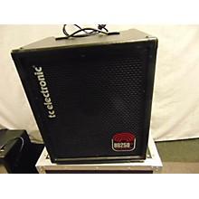 TC Electronic 2015 BG250 112 250W 1x12 Bass Combo Amp