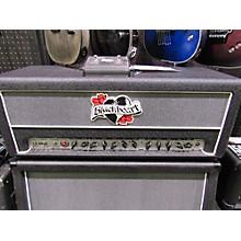 Blackheart 2015 BH100H Hot Head 100W Tube Guitar Amp Head