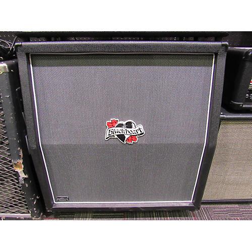 Blackheart 2015 BH412SL Guitar Cabinet
