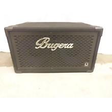 Bugera 2015 BT210TS Bass Cabinet