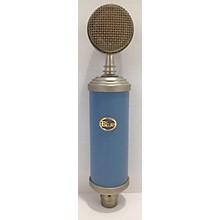 BLUE 2015 Bluebird Condenser Microphone