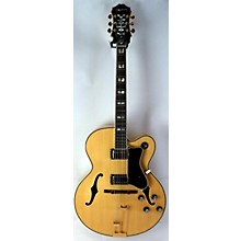 Epiphone 2015 Broadway Hollow Body Electric Guitar