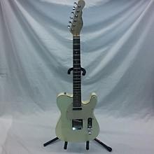 G&L 2015 CUSTOM SHOP ASAT CLASSIC Solid Body Electric Guitar
