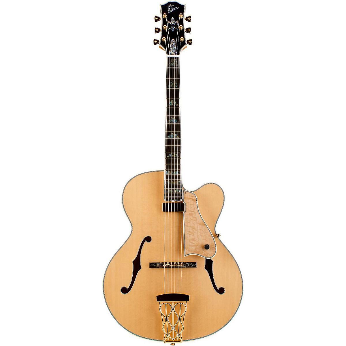 Gibson Custom 2015 Citation Electric Hollowbody