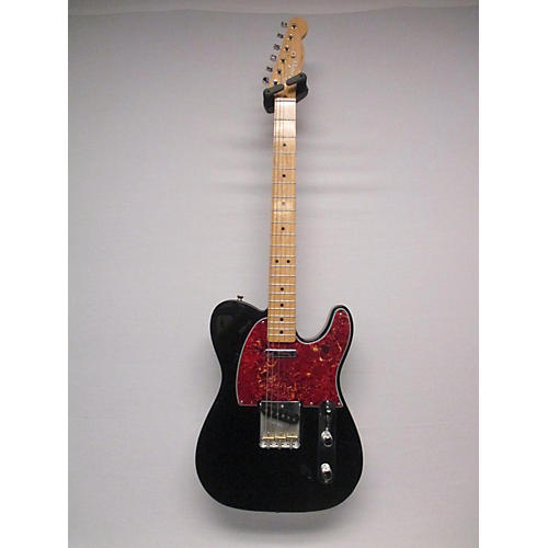 Fender 2015 Classic Player Baja Telecaster Solid Body Electric Guitar