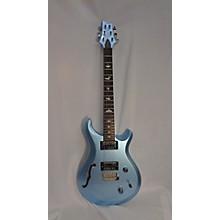 PRS 2015 Custom 22 Semi Hollow Hollow Body Electric Guitar