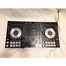 Pioneer 2015 DDJSX DJ Controller