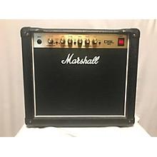 Marshall 2015 DSL5C Tube Guitar Combo Amp