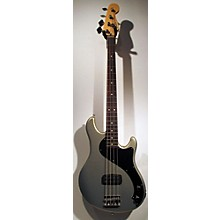 Fender 2015 Deluxe Dimension Bass IV Electric Bass Guitar