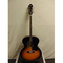 Epiphone 2015 EJ200 Artist Acoustic Guitar