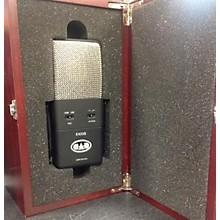 CAD 2015 EQUITEK SERIES E 100S Condenser Microphone
