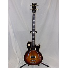 Gibson 2015 ES Les Paul Bass Electric Bass Guitar