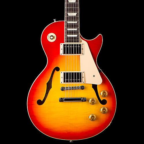 Gibson 2015 ES-Les Paul Semi-Hollow Electric Guitar