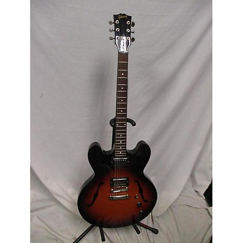 Gibson 2015 ES335 Hollow Body Electric Guitar