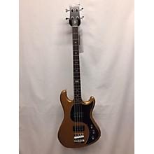 Gibson 2015 Eb4 Electric Bass Guitar