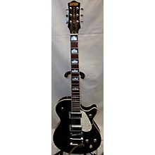 Gretsch Guitars 2015 Electromatic G5230T Solid Body Electric Guitar