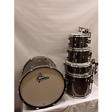 Gretsch Drums 2015 Energy Drum Kit