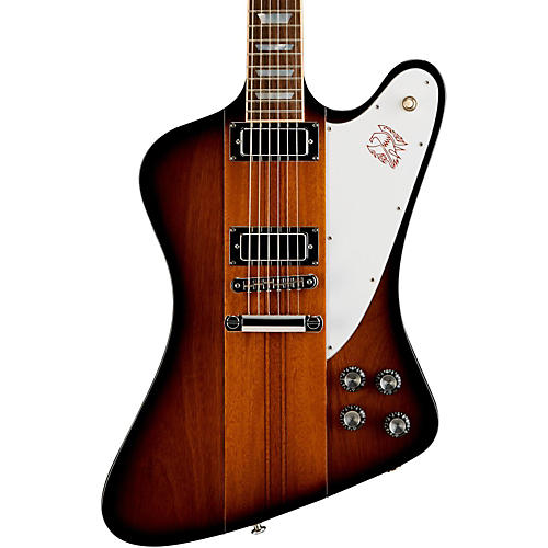 Gibson 2015 Firebird Electric Guitar