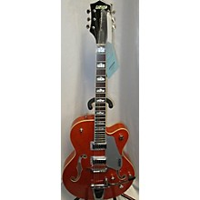 Gretsch Guitars 2015 G5420T Electromatic Hollow Body Electric Guitar