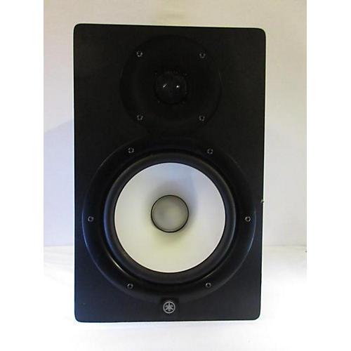 Yamaha 2015 HS8 Powered Monitor