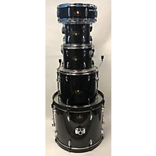 TAMA 2015 Imperialstar Drum Kit