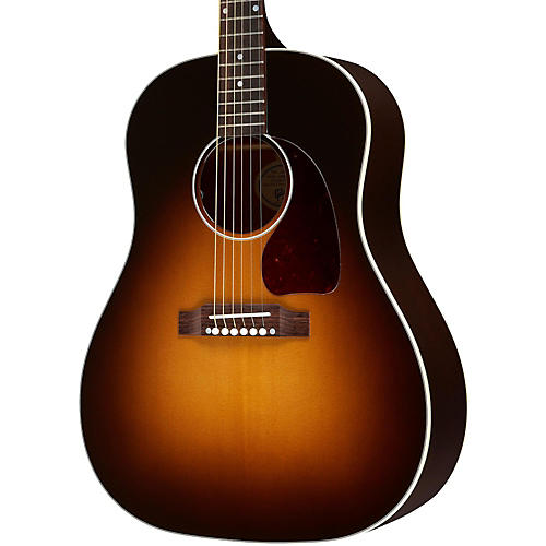 Gibson 2015 J-45 Standard Acoustic-Electric Guitar