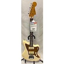 Squier 2015 J Mascis Jazzmaster Solid Body Electric Guitar