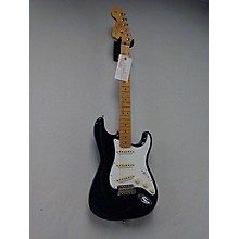 Fender 2015 Jimi Hendrix Stratocaster Solid Body Electric Guitar