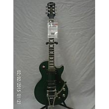 Epiphone 2015 Joe Bonamassa Les Paul Solid Body Electric Guitar
