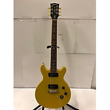 Gibson 2015 LES PAUL SPECIAL Solid Body Electric Guitar