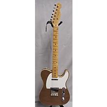 Fender 2015 LTD 50's JOURNEYMAN RELIC TELECASTER Solid Body Electric Guitar
