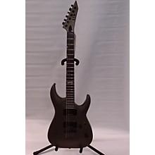 ESP 2015 LTD MH401NT Solid Body Electric Guitar