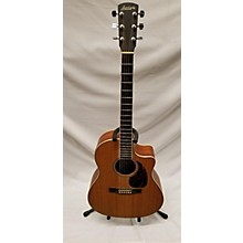 Larrivee 2015 LV-03 Acoustic Guitar