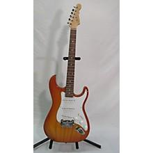 G&L 2015 Legacy Custom Solid Body Electric Guitar