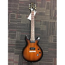 Gibson 2015 Les Paul Special Double Cut 2015 Solid Body Electric Guitar