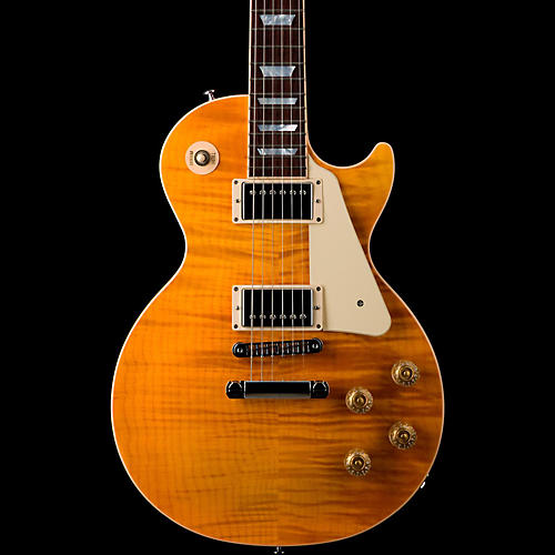 Gibson 2015 Les Paul Standard Electric Guitar