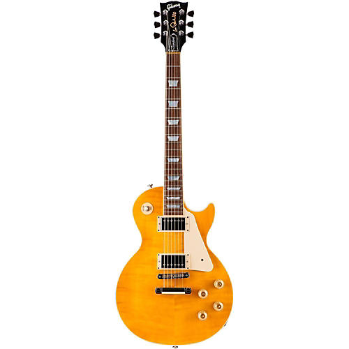 Gibson 2015 Les Paul Standard SR