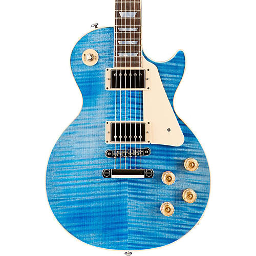 Gibson 2015 Les Paul Traditional SR