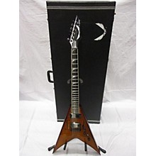 dean semi hollow and hollow body electric guitars guitar center. Black Bedroom Furniture Sets. Home Design Ideas