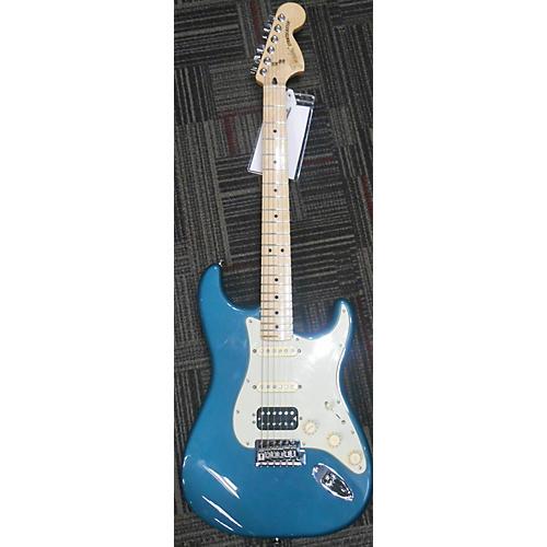 Fender 2015 MIM Lonestar Solid Body Electric Guitar