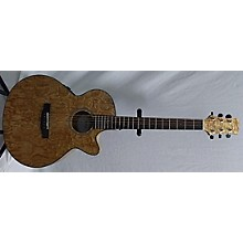 Mitchell 2015 MX400 Acoustic Electric Guitar